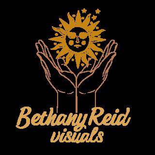 Bethany Reid Visuals